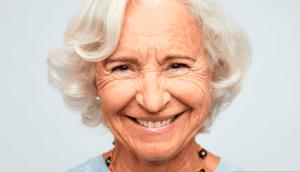 support for seniors